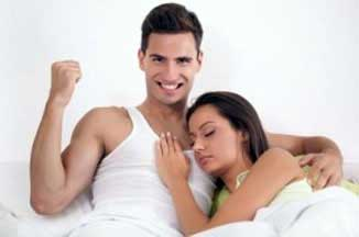 Impotence Causes - Penile Implant Treatment in India Device